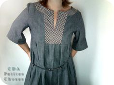 Stylish dresse book Dress Y