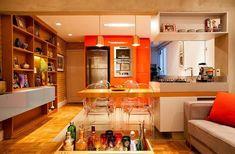transforme-a-cozinha-americana-em-ilha-1397341.jpg (600×394)