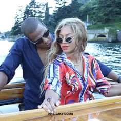 Beyonce & Jay - I Have Three Hearts Beyonce Style, Beyonce And Jay Z, Beyonce Pregnant, Love Songs Playlist, Carter Family, Bonnie N Clyde, Online Photo Gallery, Blue Ivy, Beyonce Knowles