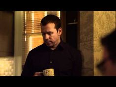 Blue Bloods - All That Glitters - YouTube