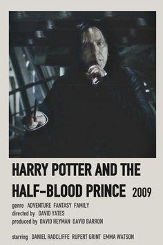 Harry Potter Draco Malfoy, Harry Potter 2, Harry Potter Pictures, Harry Potter Movie Posters, Harry Potter Printables, Harry Potter Background, Harry Potter Wallpaper, Harry Potter Aesthetic, Polaroids