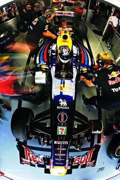 87 best red bull racing images red bull racing formula 1 daniel rh pinterest com
