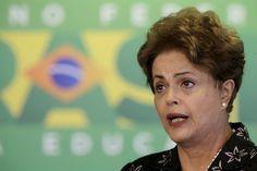 Senado ouve testemunhas de defesa pela segunda semana consecutiva - http://po.st/CDMBKh  #Política - #Dilma-Rousseff, #Impeachment, #Testemunhas