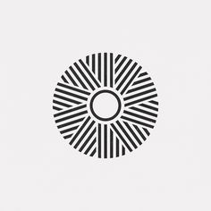 #MA17-879 A new geometric design every day
