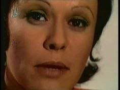 ELIS REGINA - RODA (Gilberto Gil)-Tv.Alemã - 1972 -