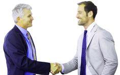 अपने Employees को एक दोस्त की तरह Business के बारे में चर्चा करे - Business Goals Ideas Information
