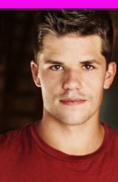 Max Carver, my choice for Stefan Max Carver, Max And Charlie Carver, Carver Twins, Aiden Teen Wolf, Teen Wolf Cast, Dylan Sprayberry, Cody Christian, Daniel Sharman, Colton Haynes