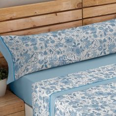 New Hijab Style, Bed Room, Sheet Sets, Decoration, Bed Pillows, Pillow Cases, Sheets Bedding, Bed Linens, Bedroom