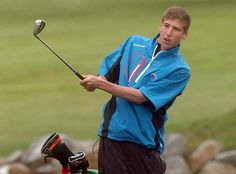NFA defeats East Lyme to win ECC Large golf title - The scorecards read as many expected Thursday for the first four matches between Norwich Free Academy and East Lyme. Read more: http://www.norwichbulletin.com/article/20140522/SPORTS/140529723 #ECC #NFA #EastLyme #HighSchool #Sports #Golf