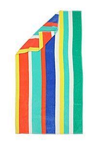 Beach Towel, Beach Mat, Ibiza Beach, Outdoor Blanket, Outdoor Decor