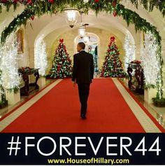President Barack Obama-Forever Eight Years in the White House Mr Obama, Barack Obama Family, Michelle And Barack Obama, Black Presidents, Greatest Presidents, American Presidents, First Black President, Mr President, Joe Biden