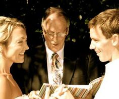 Peter Doyle - Marriage Celebrant, Weddings, Queenstown and Southern Lakes, New Zealand