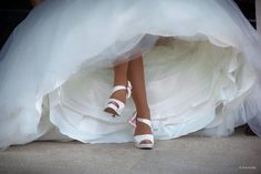 Ballet Shoes, Dance Shoes, Happy Day, Brides, Pictures, Wedding, Fashion, Valentines Day Weddings, Ballet Flats