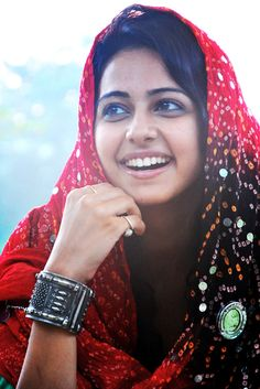 indian springs single muslim girls Meet single gay men in indian springs interested in meeting new people to date on zoosk over 30 million single people are using zoosk to find people to date.