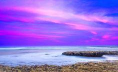 J U C The Surf Coast. @visitgreatoceanroad @visitmelbourne #seeaustralia #seegor #surfcoast #torquay #janjuc #seascapes #liveinvictoria #igersmelbourne #lifeofadventure #livefolk #amazing_australia #australiagram #sony #a7r #fe2870 #longexpolite #longexposure #longexposureoftheday #outside_project #naturewelove #wildernessculture #neverstopexploring #explorevictoria #exploreaustralia #takemetomelbourne by jamesmcphotography http://ift.tt/1X8VXis
