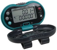 Oregon Scientific PE316PM Pedometer with Pulse Meter * Check out this great product. (This is an Amazon affiliate link)