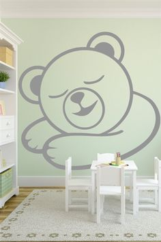 Fetch The Engine Baby Nursery Cot Bedding 5 Piece Set Baby Wall Stickers Decals To Rank First Among Similar Products Nursery Bedding Sets