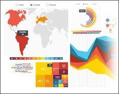 Infographics-from-infogram
