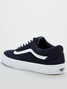 12 Best Vans Suede images   Sock shoes, Vans shoes, Cute shoes