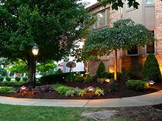 Hecht's Landscaping and Design-Pittsburgh Landscapers
