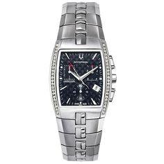 http://makeyoufree.org/accutron-mens-26e12-lucerne-diamond-chronograph-watch-p-7435.html