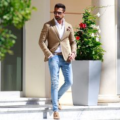 "Gefällt 3,868 Mal, 105 Kommentare - Makan (@makanveli) auf Instagram: ""Those who fly solo have the strongest wings 