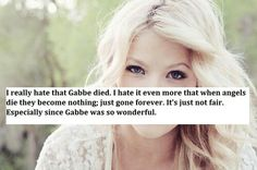 Fallen Series by Lauren Kate The worst thing that happened. Especially cause Molly died too :'( Hunger Games Series, Divergent Series, Lauren Kate, Fallen Series, John Green Books, Hush Hush, Taking Pictures, Just Go, Fandom