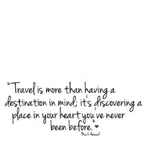 wanderlust frases Yes. Where is your heart yearning to explore What are the nudges of your soul Click the link to join my free 10 day self love challenge to connect deeper to the self. Quotes To Live By, Me Quotes, Motivational Quotes, Inspirational Quotes, Adventure Quotes, Adventure Travel, Adventure Awaits, Wanderlust Quotes, Wanderlust Travel