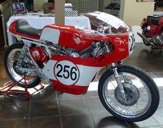 WTB Ducati 450 Desmo - Page 2 - Ducati.ms - The Ultimate Ducati Forum