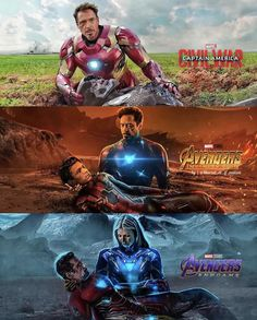 Geek Discover Iron Man Avengers: End Game losses Disney Marvel Marvel Avengers Marvel Comics Marvel Heroes Captain Marvel Captain America Avengers Humor Funny Marvel Memes Marvel Jokes Marvel Dc Comics, Marvel Avengers, Hero Marvel, Captain Marvel, Captain America, Avengers Humor, Funny Marvel Memes, Marvel Jokes, Iron Man Wallpaper