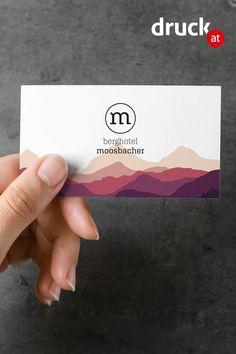 Wenn du nach einer Möglichkeit suchst, die Gestaltung deiner Visitenkarten in die eigene Hand zu nehmen, bist du bei uns genau richtig! Mit unserem Design-Assistenten kannst du deine Visitenkarten selbst gestalten, kostenlos und in nur wenigen Schritten. Business Card Design, Printing