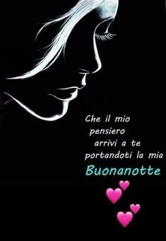 Good Night, Quotes, Movie Posters, Gif, Dolce, Thoughts, Italia, Nighty Night, Quotations