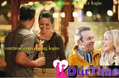 POF dating forum hastighet dating Laval Quebec