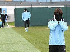 Cute David Silva, SPain nt, Manchester City