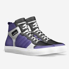 luops custom shoes Custom Shoes, Stuff To Buy, Custom Tennis Shoes