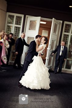 Southern Utah, Saint George Utah, Las Vegas Temple Wedding Photographer