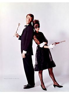Audrey Hepburn in Givenchy. How To Steal A Million Audrey Hepburn Outfit, Audrey Hepburn Givenchy, Audrey Hepburn Poster, Audrey Hepburn Photos, Peter O'toole, Classic Hollywood, Old Hollywood, Hollywood Icons, Hollywood Glamour