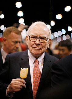 Stockopedia: Invest like Warren Buffett & check you're doing it right   This is Money
