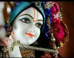 Latest HD Lord Krishna Images for Radha Krishna Wallpaper Lovers Krishna Flute, Krishna Statue, Krishna Hindu, Bal Krishna, Krishna Leela, Cute Krishna, Jai Shree Krishna, Radhe Krishna, Durga