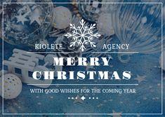 Buon Natale a tutti vicini e lontani Crăciun fericit tuturor http://www.deniorigacciphotographer.ro