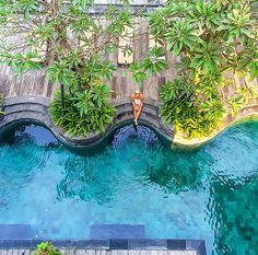 These affordable direct pool access rooms in Bali will put an end to your search for the perfect tropical getaway.