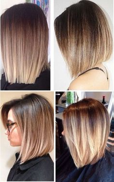 ALL THIS ! naildesing nailidea coiffure make-up . Exceptional ALL THIS ! naildesing nailidea coiffure make-up . Bronde Hair Dye, Balayage Hair, Dyed Hair, Front Hair Styles, Medium Hair Styles, Curly Hair Styles, Hair Front, Brown Blonde Hair, Brunette Hair