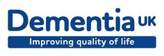 Information on Dementia UK