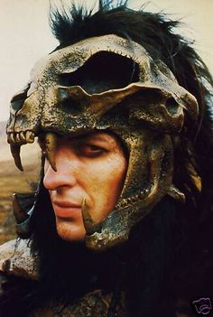 the highlander movie - Google zoeken