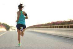 Alternar ritmo durante exercícios ajuda a queimar mais calorias #timbeta #sdv #betaajudabeta