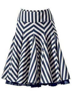 Skirts For Women – My WordPress Website Skirt Outfits, Dress Skirt, Gored Skirt, Cute Skirts, African Dress, Flare Skirt, Dress Patterns, African Fashion, Skirt Patterns
