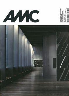 Passelac & Roques Architectes
