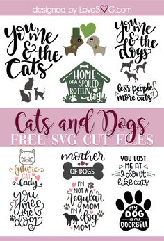 Free SVG Cut File for Cricut and Silhouette in SVG, PNG, EPS, and DXF formats. This file is absolutely free for personal use. This file… Cricut Svg Files Free, Cricut Fonts, Free Svg Cut Files, Cricut Air, Cricut Vinyl, Cricut Tutorials, Cricut Ideas, Silhouette Projects, Silhouette Design