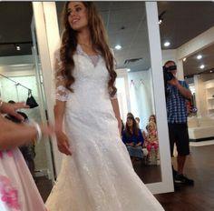 Jessa 39 S Wedding Reception Jessa Duggar Wedding
