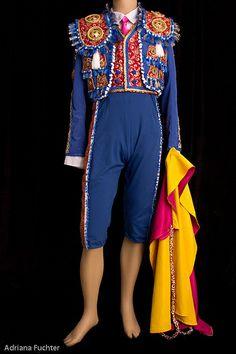 af1206_5364 Figurino Opera Carmen - Brasilia - 2012
